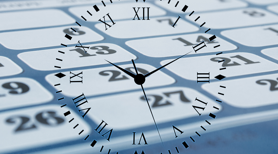 Timesheets software importance
