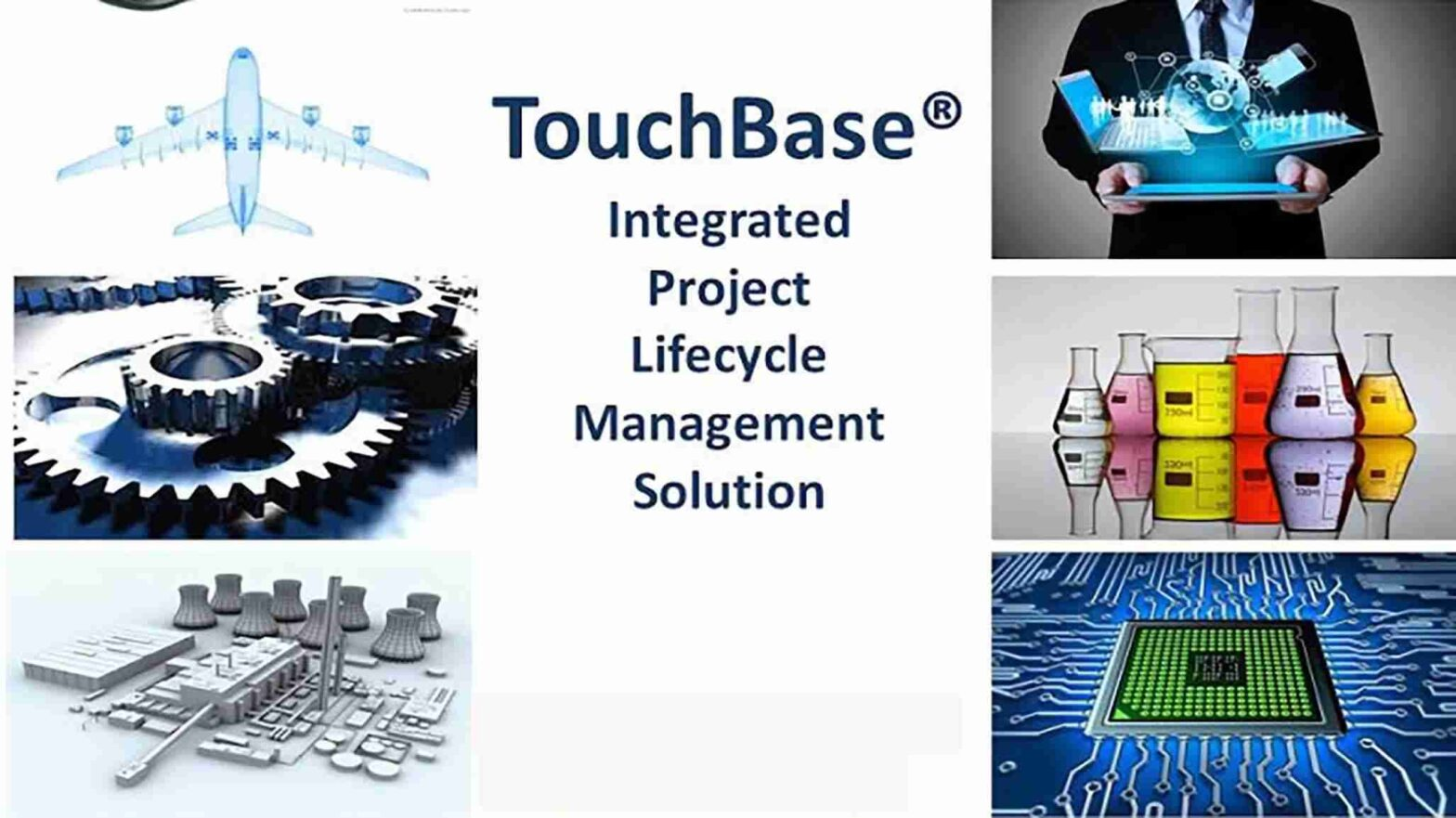 Qualities of a Good Project Management Software