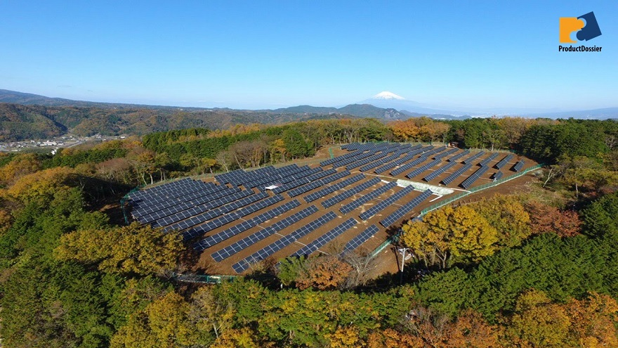 Get Project Management for Solar Projects Right!