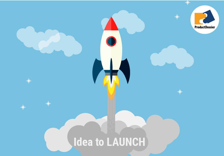 Turbo Charge Your New Product Development