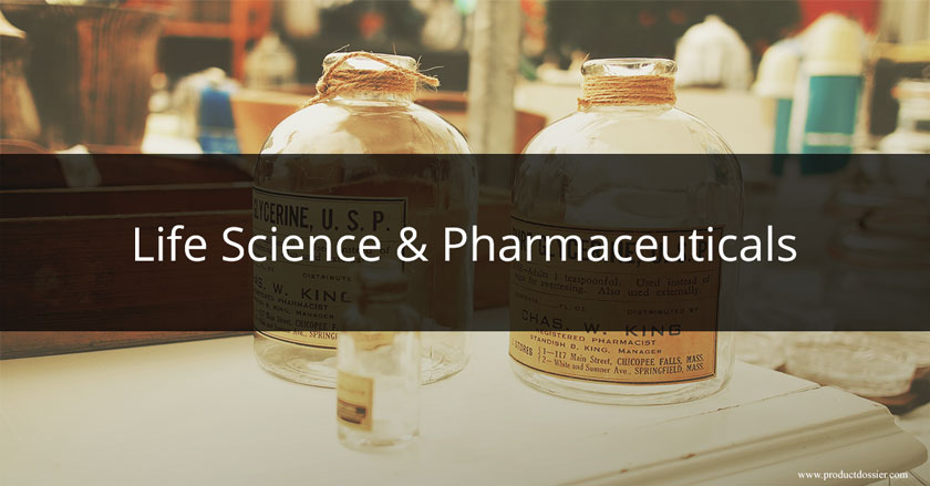 The Panacea for Pharmaceutical Project Management