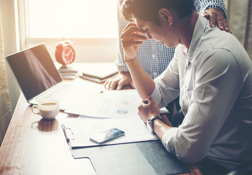 Understanding the Root Causes of a Project Delay