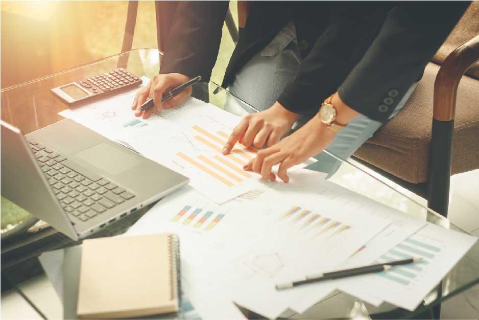 Flexible Project Management Software – the Design Factor