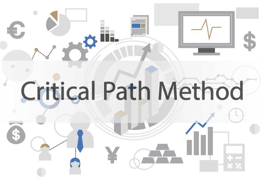 Critical Path Method