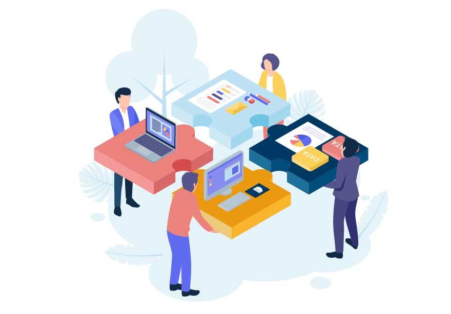 Project Management Journey
