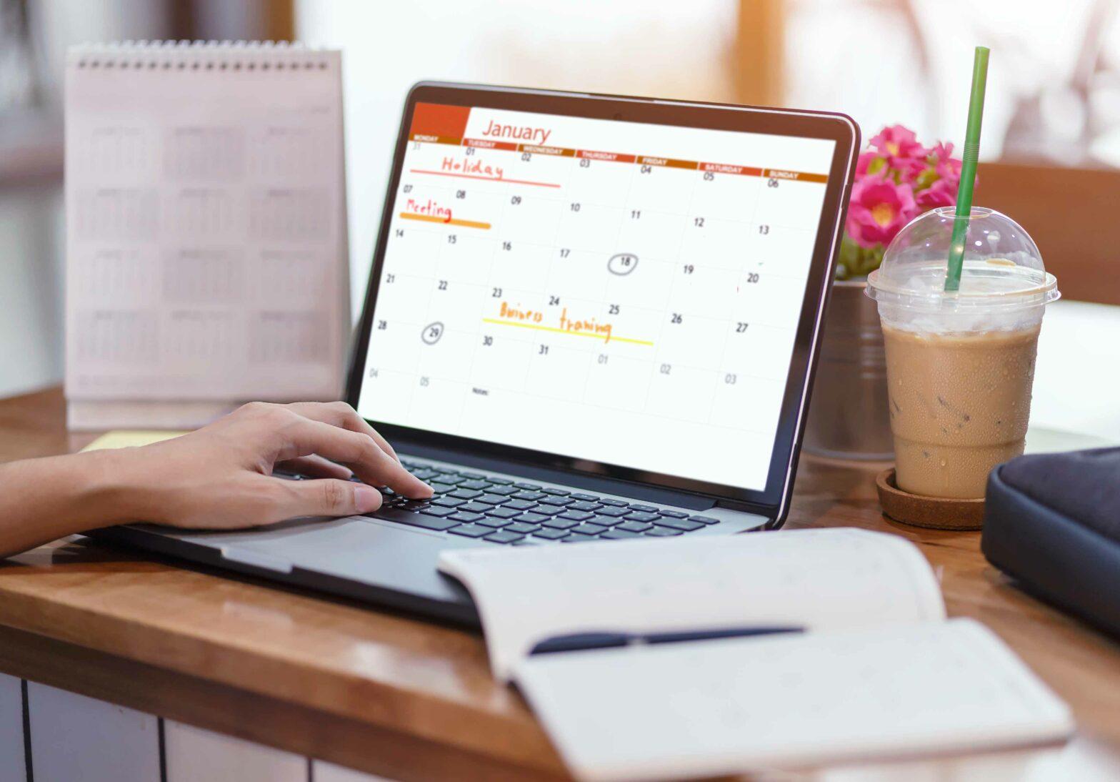 Employee Timesheet Management Software