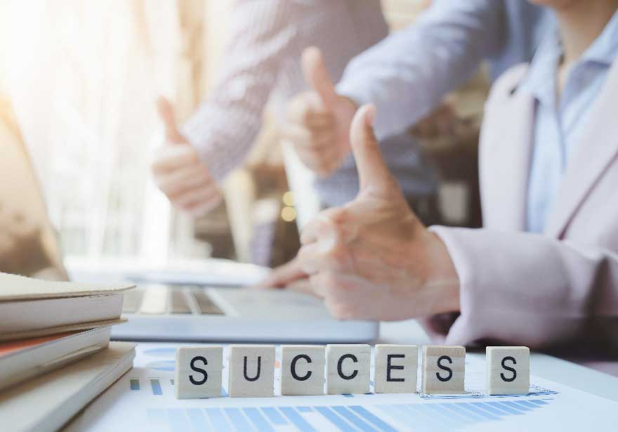 Project Management Solution