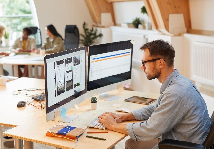 Project Portfolio Management Tools