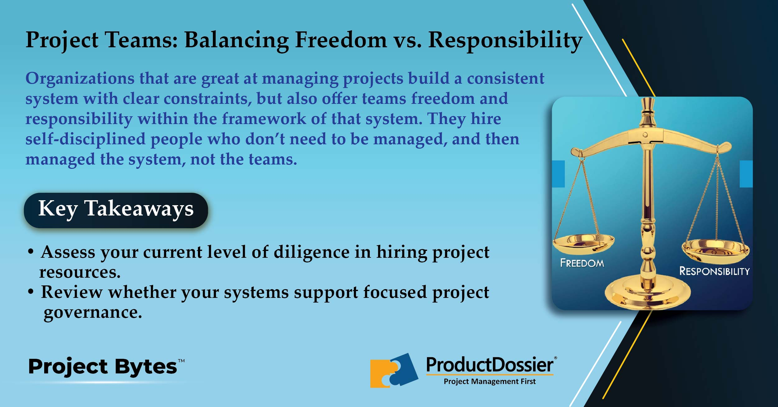 ProductDossier