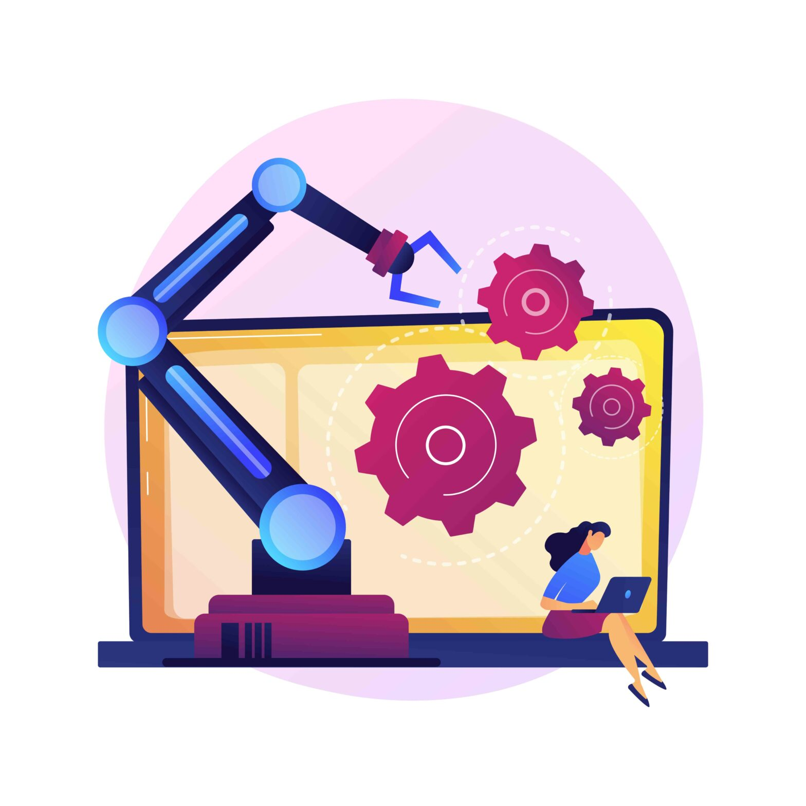 Proposal Automation Software